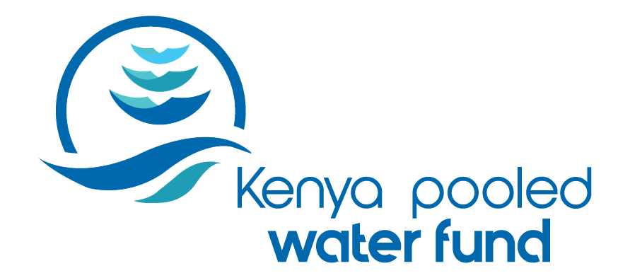 Kenya Pooled Water Fund